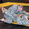 2011 05 20-- Soldiers from across Fort Benning compete in the 2011 Maneuver Center of Excellence Post Combatives Tournament held May 20 at Smith Physical Fitness Center. Photo by Sue Ulibarri--supunnee.ulibarri@us.army.mil.