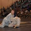 2009 Bliss Championship