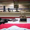 2009 Carson Tournament
