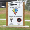 Camp Cornett