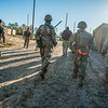 Military Advisor Training Academy Field Training Exercise