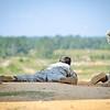 29 SEPT 2011 (FORT BENNING, GA) - 2011 International Sniper Competition. Photo by Kristian Ogden
