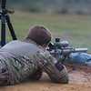 2017 International Sniper Competition