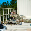 2017 International Sniper Competition Day 2