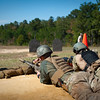 (FORT BENNING, Ga.) From across the U.S. Military and International Armies, two-man teams compete during the 2014 International Sniper Competition, Thursday, October 23, 2014 at Fort Benning. (Photos by: Patrick A. Albright/MCoE PAO Photographer)
