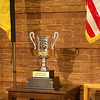 2016 Sullivan Cup Award Ceremony and St. George Ball