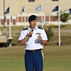 194th Armored Brigade Graduation Ceremony