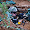 Combined Competitive Maneuver Exercise (CCME)