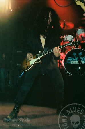 Armored-Saint-1991-09-21_014