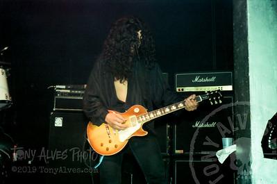 Armored-Saint-1991-09-21_009