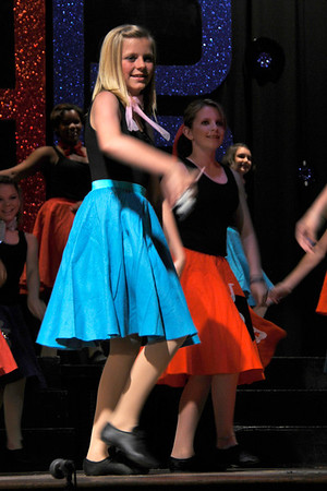 1a American Bandstand 37