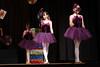 ASOD Spring Recital 2010 G297