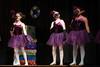 ASOD Spring Recital 2010 G291