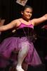 ASOD Spring Recital 2010 G324