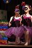 ASOD Spring Recital 2010 G323