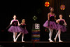 ASOD Spring Recital 2010 G304