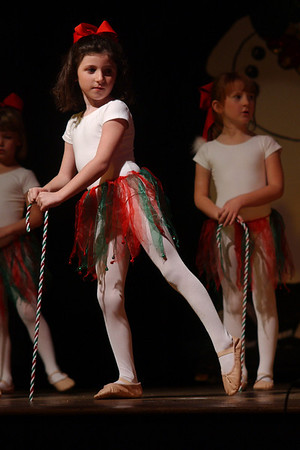 Peppermint Candy Canes 88