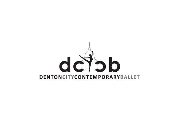 DentonCityContemporaryBallet
