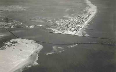 Army Corps of Engineers OC Photos