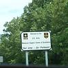 Fort Leonard Wood MO