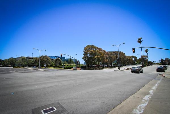 688 Mariners Island Blvd #109, San Mateo