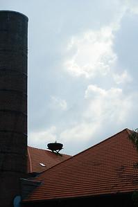 meinerswijk 3