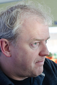 Marco Derksen