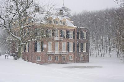 Wintern 2009-10
