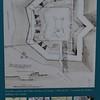 Point au Fer - Fort Plans and Survey Maps