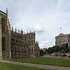 View of St. George's Chapel from Wikipedia