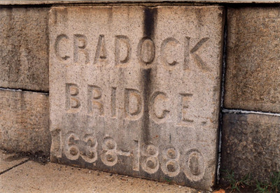 Cradock Bridge