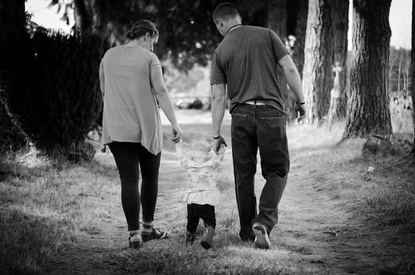 Arnst Family Photos 2017