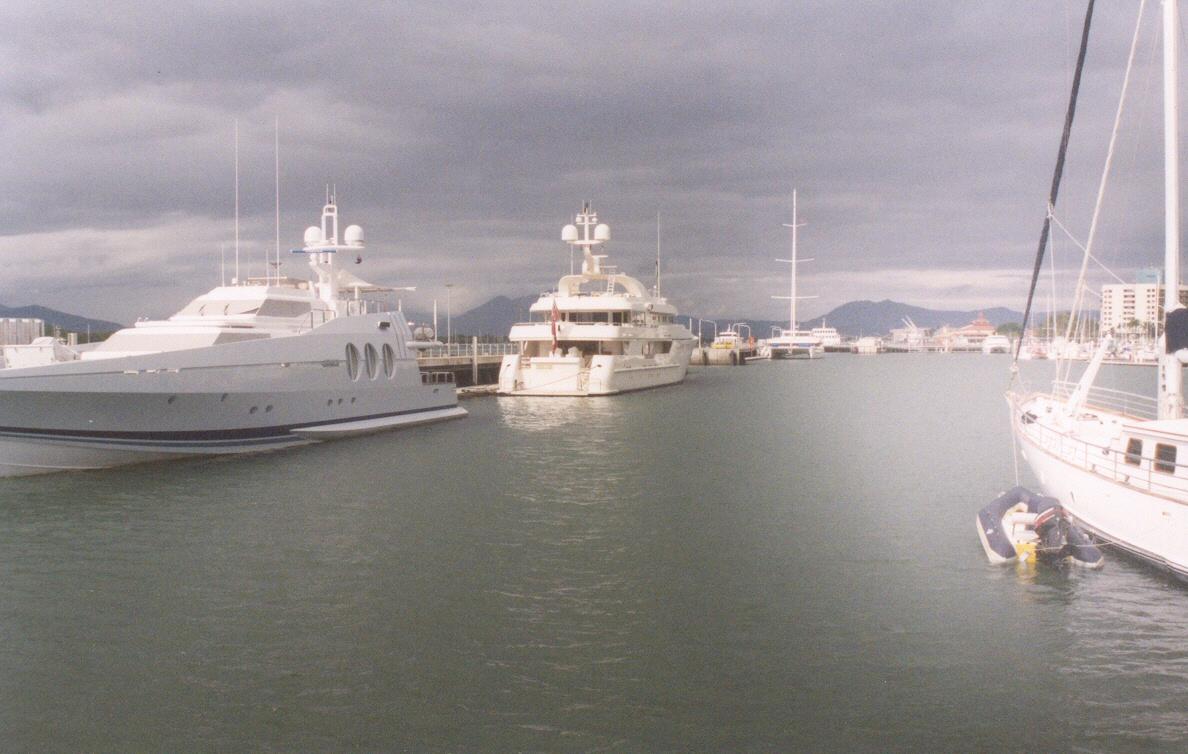 3-24-cairns-marina-jpg