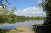 Earlswood Lakes LR_004