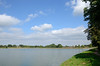 Earlswood Lakes LR_011