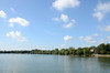 Earlswood Lakes LR_010