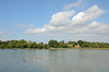 Earlswood Lakes LR_002
