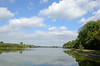 Earlswood Lakes LR_013