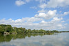 Earlswood Lakes LR_006