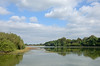 Earlswood Lakes LR_016