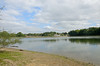 Earlswood Lakes LR_018