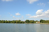 Earlswood Lakes LR_001