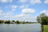 Earlswood Lakes LR_012