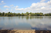 Earlswood Lakes LR_003