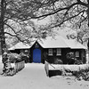 bw snow sat jan ai_lr_009