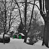 bw snow sat jan ac_lr_003