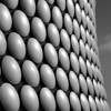 Selfridges in B&W