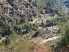 San Antonio Creek<br /> October 14, 2011