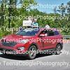Laura Hubsch driving kids Corbin Rogers  and Hudson Hubsch  Car 1 of 3