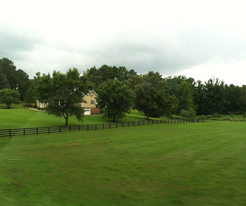 Around Cherokee County GA (3)